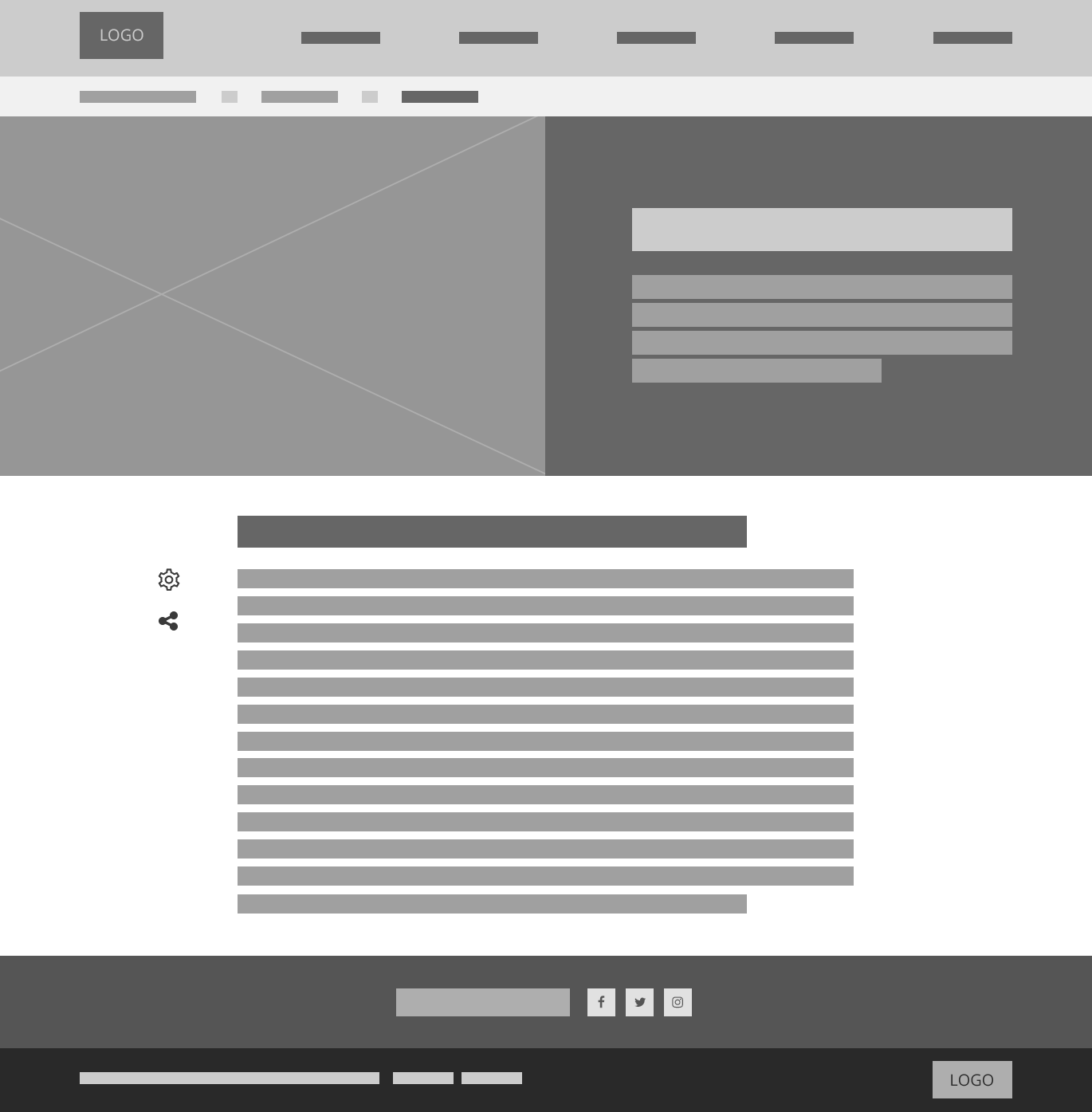 Peak-Services_wireframe_inner_content