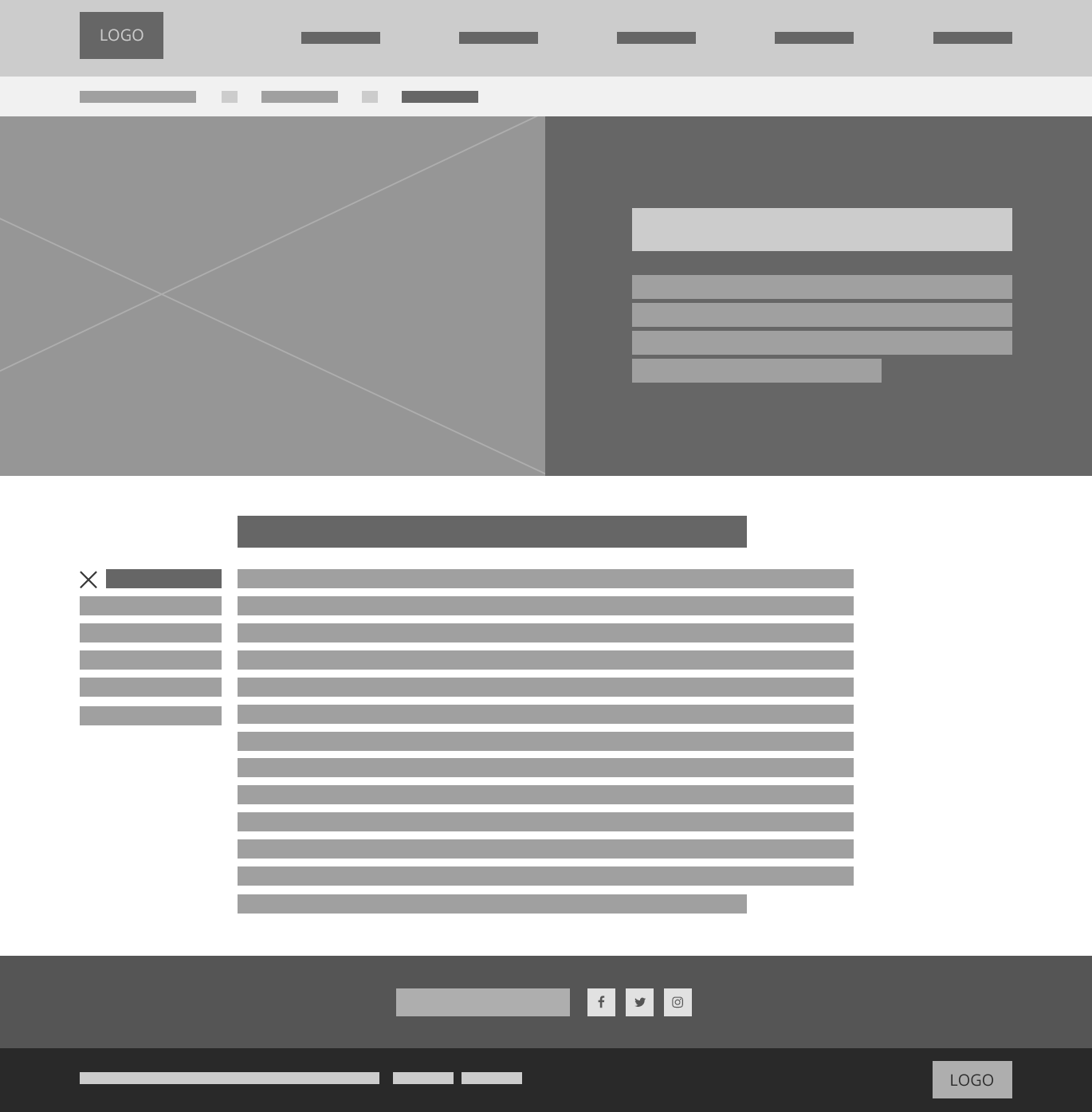 Peak-Services_wireframe_inner_content_nav_expanded